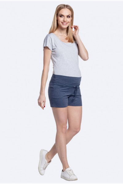 Shorts Maternity Short Pants